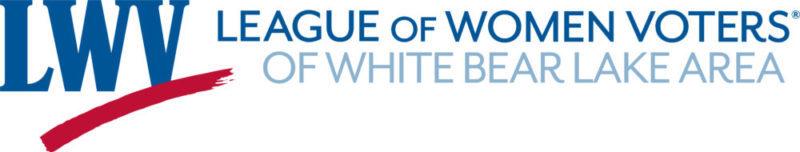 League of Women Voters White Bear Lake Area